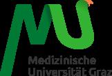 med-uni-graz-gruen_block-lang